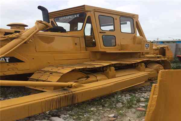China  Used Hydraulic Excavator Hitachi Zx200 (hitachi zx200 excavator)  Supplier
