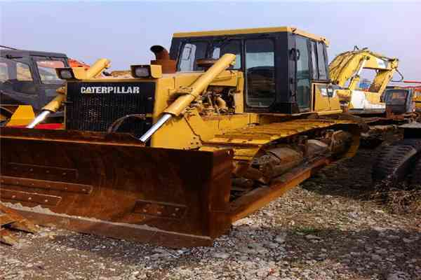 China  Hydraulic Excavators Volvo 240 for Sale  Supplier