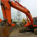 China  Used Caterpillar Bulldozers Cat D6h for Sale  in uk