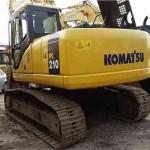 China  Japan Made Used Hitachi Hydraulic Excavator Hitachi Ex120  Supplier