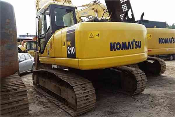 China Used Bulldozer Caterpillar D8r for Sale in uk