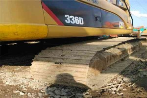 China  Offer Cat D9n Used Caterpillar Bulldozer  in uk