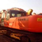 China  Used Caterpillar Bulldozer D7h (Cat D7H)  in uk