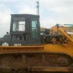 China  Used Bulldozer (CAT D7H)  in uk