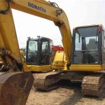 China  Original Used Bulldozer Cat D8k  in uk