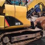 China  Used Komatsu D155A Bulldozer, Used Crawler Bulldozer, Komatsu Dozer  in uk