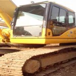 China  Used Cat D9n Bulldozer, Used Dozer Caterpillar D9n  in uk