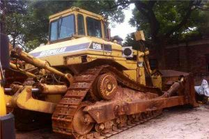 rp_Secondhand-Used-Cat-Crawler-Bulldozer-D9N-211.jpg
